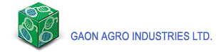 agro.png