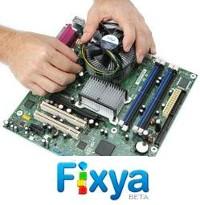 fixya2.jpg