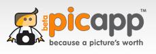 picscout_picapp.png