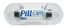 pillcam.jpg