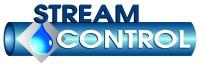 streamcontrol.jpg